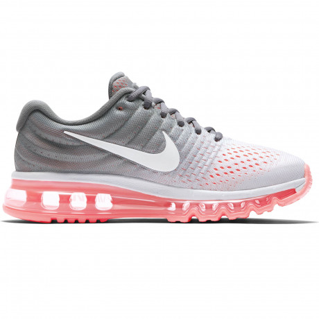 Zapatillas Nike Wmns Air Max 2017