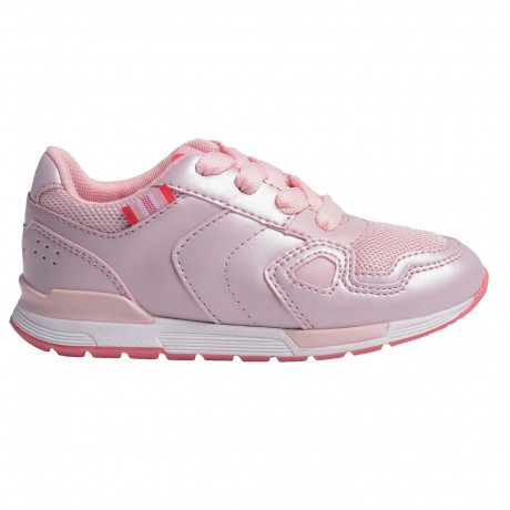 bd349f3fa8d Zapatillas Topper Beggie Kids