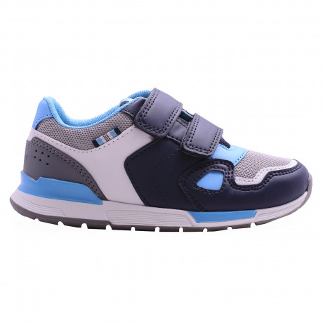 Zapatillas Topper Beggie Kids