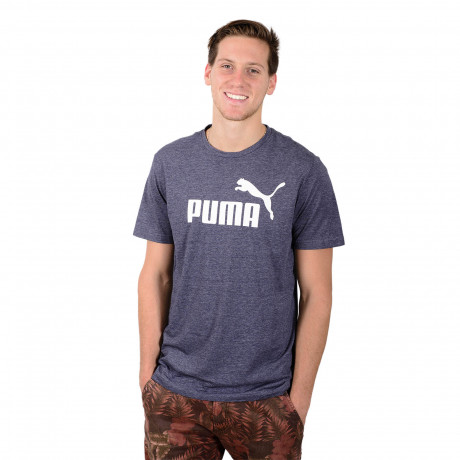 Remera Puma Essentials