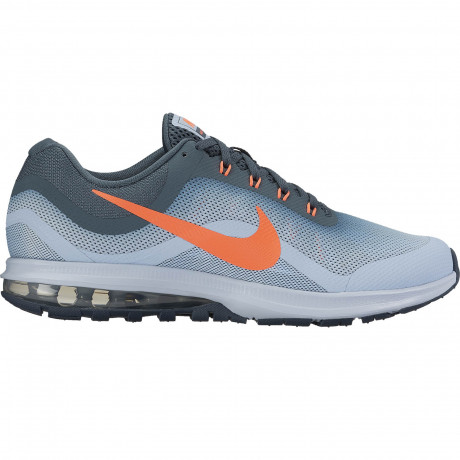 Zapatillas Nike Air Max Dynasty 2