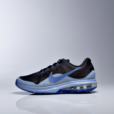 Zapatillas Nike Wmns Air Max Dynasty 2