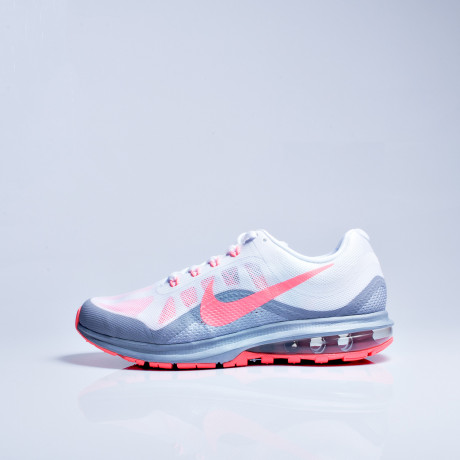 Zapatilla Nike WMNS Nike Air Max Dynasty 2