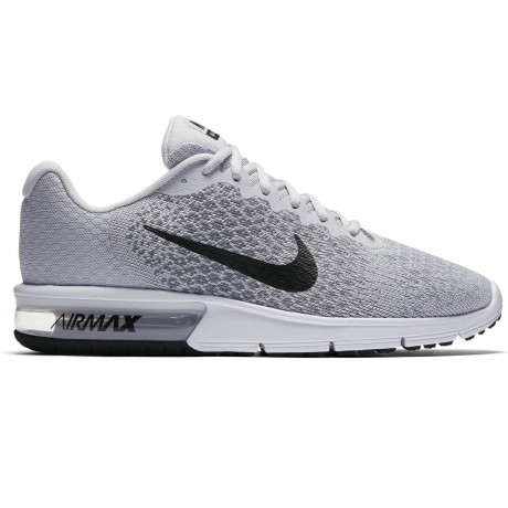Zapatillas Nike Air Max Sewuent 2