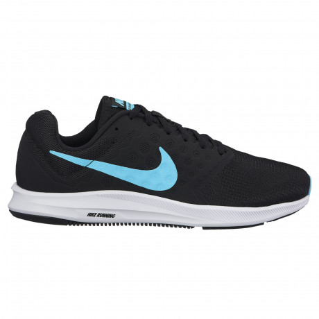 Zapatilla Nike Downshifter 7