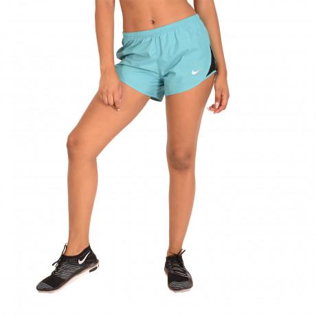 Short Nike Dry Mod