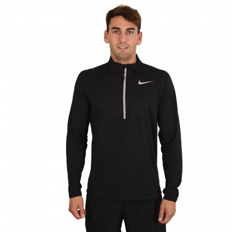 Buzo Nike Top Core