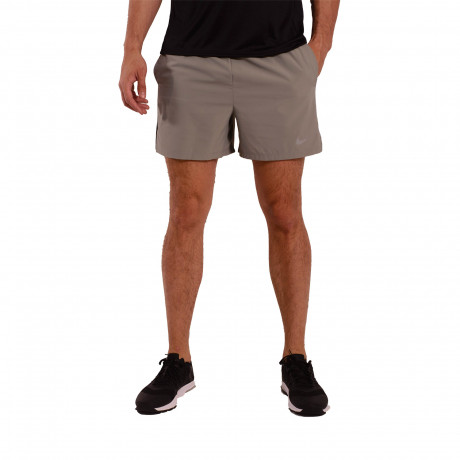 Short Nike Flex Chanllenger