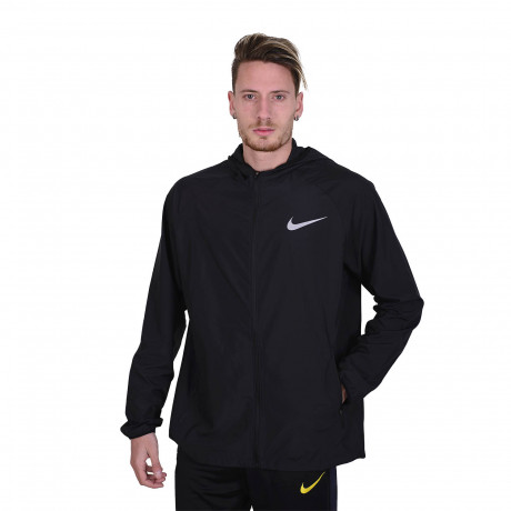 Campera Nike Essential