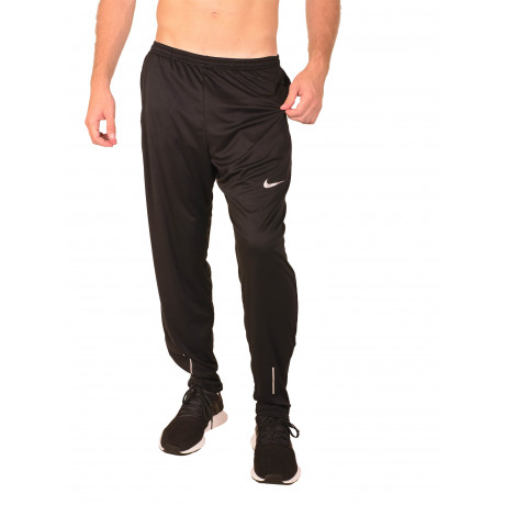 Pantalón Nike Essential
