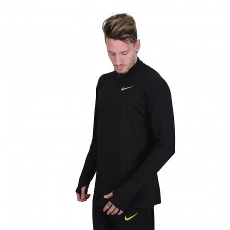 Buzo Nike Dry Element