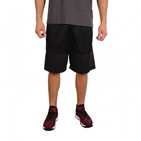 Short Nike Jordan Rise Twentyhree