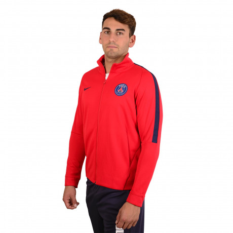 Campera Nike Paris Saint Germain