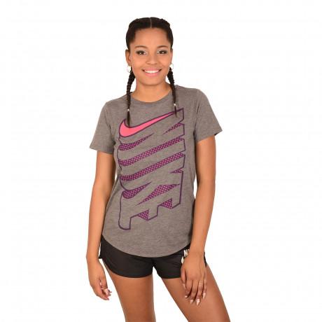 Remera Nike Crew