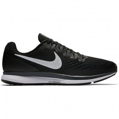 Zapatillas Nike Air Zoom Pegasus 34