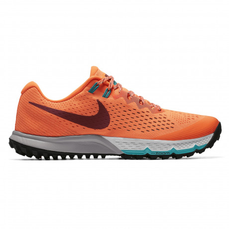Zapatillas Nike Air Zoom Terra Kiger 4