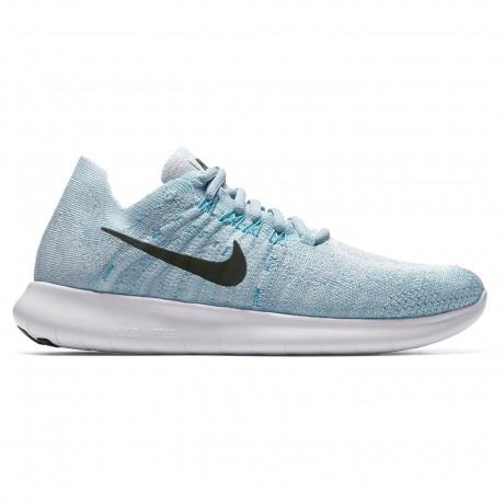 Zapatillas Nike Free Rn Flyknit 2