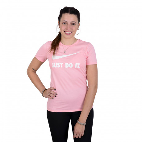 Remera Nike Just do It