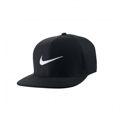 Gorra Nike Aerobill Pro