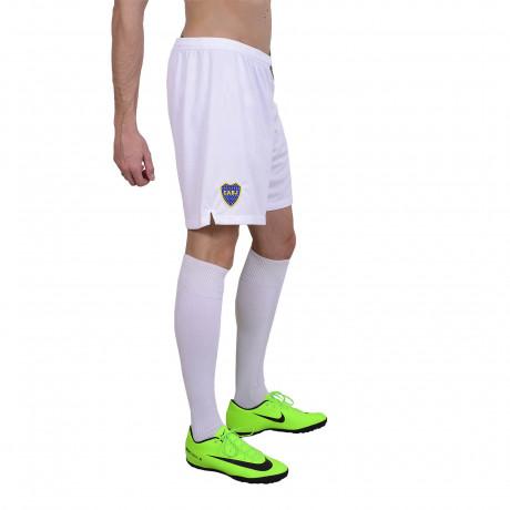 Short Nike Boca Stadium 2018/2019