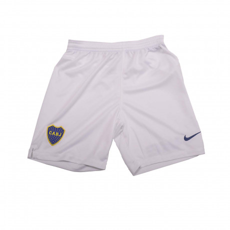 Short Nike Boca Stadium 2018/2019 Kids