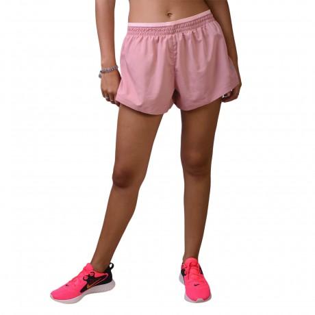 Short Nike Elevate