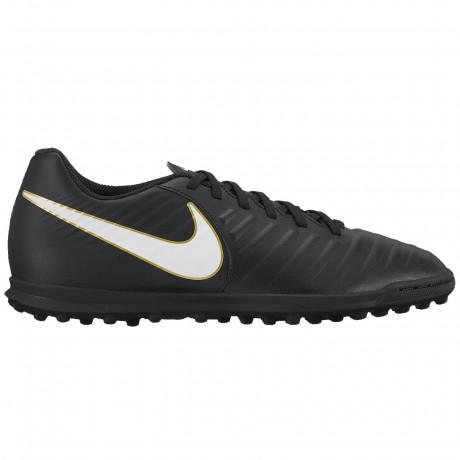 Botines Nike Tiempo Rio IV Tf