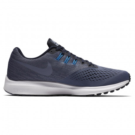 Zapatillas Nike Air Zoom Winflo 4