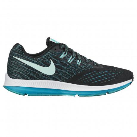 Zapatillas Nike Zoom Winflo 4