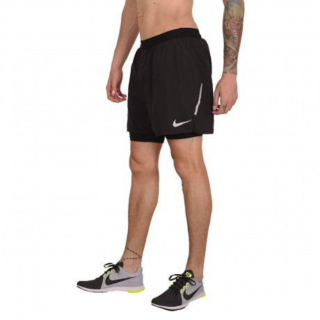 Short Nike Flex