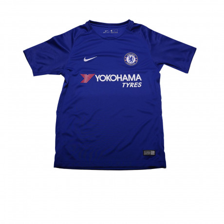 Camiseta Nike Chelsea Stadium Boys 2017/2018