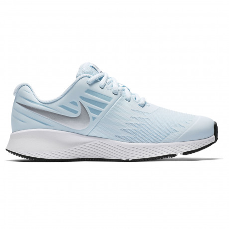 Zapatilla Nike Star Runner