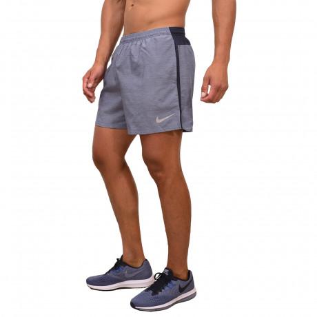Short Nike Dry Challenger