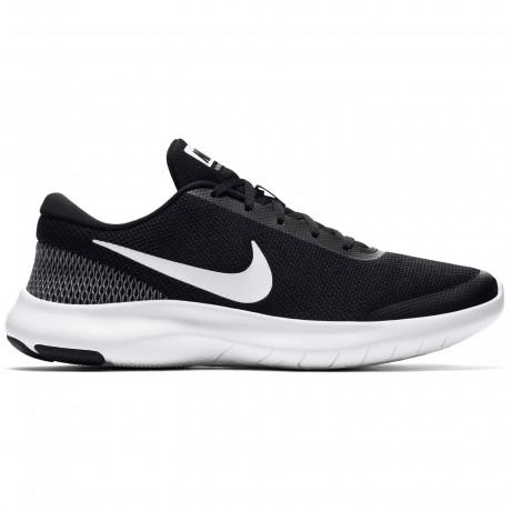 Zapatillas Nike Flex Experience Rn 7