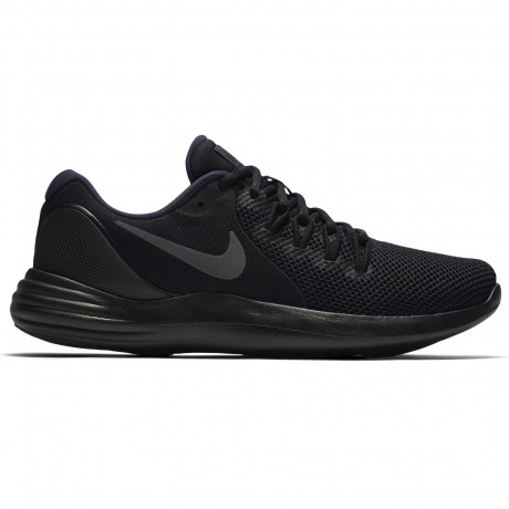 Zapatillas Nike Lunar Apparent
