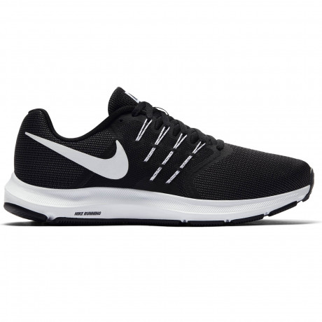 Zapatillas Nike Run Switf