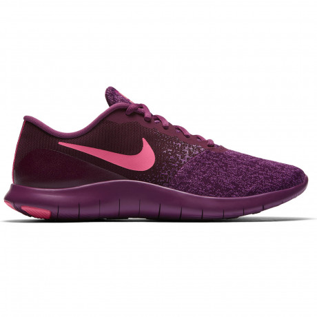 Zapatillas Nike Wmns Flex Contact