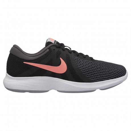 Zapatillas Nike Revolution 4