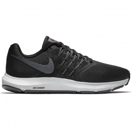 Zapatillas Nike Run Swift