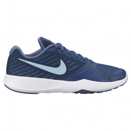 Zapatillas Nike City Trainer