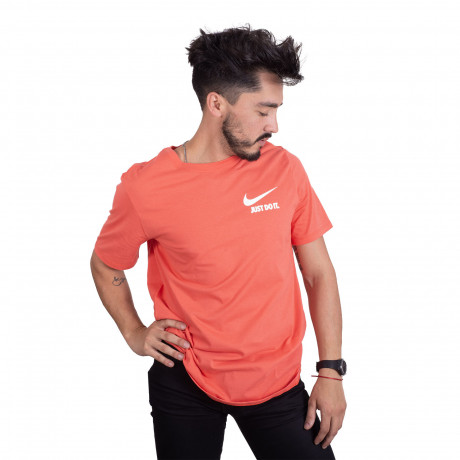 Remera Nike Just Do It