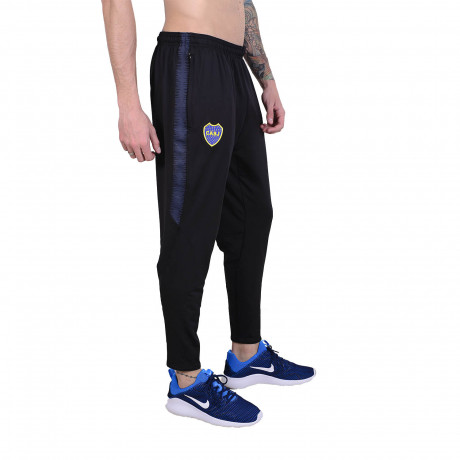 Pantalón Nike Dry Boca 2018