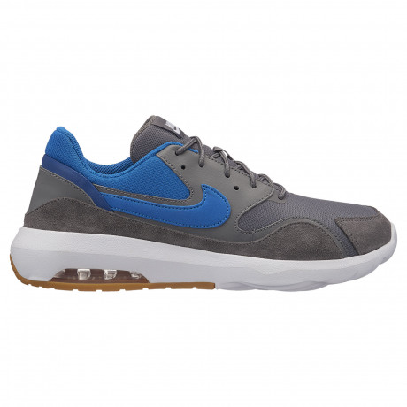 Zapatillas Nike Air Max Nostalgic
