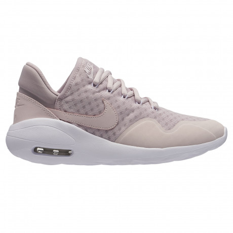 Zapatillas Nike Air Max Sasha