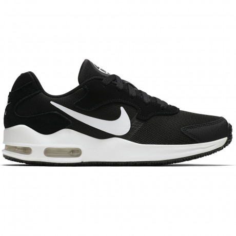Zapatillas Nike Wmns Air Max Guile