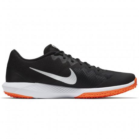 Zapatillas Nike Retaliation Tr