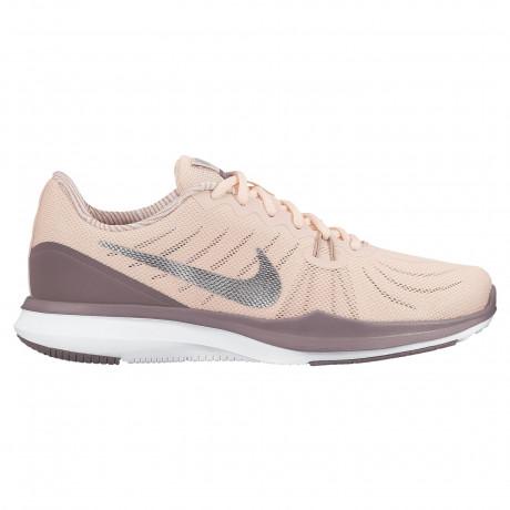 Zapatillas Nike In Season Tr 7