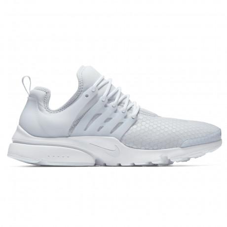 Zapatillas Nike Air Presto Ultra