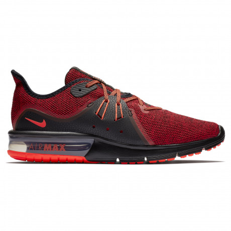 Zapatillas Nike Air Max Sequent 3