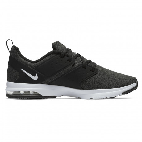 Zapatillas Nike Air Bella Tr